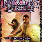 The_Siege_of_Macindaw (1)