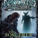 The_Sorcerer_in_the_North