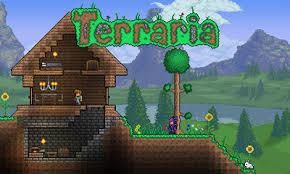terraria2